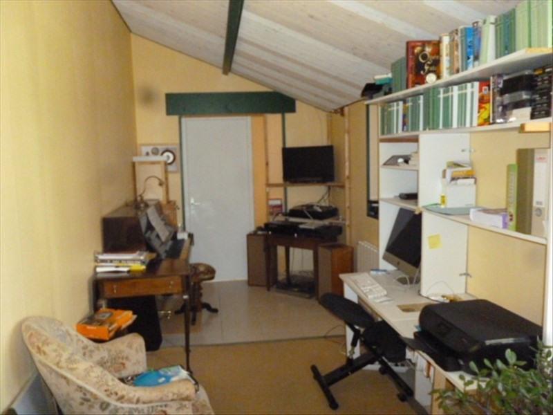 Vente maison / villa Les moutiers en retz 337500€ - Photo 6
