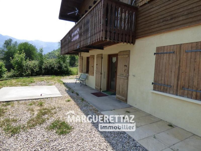 Vente maison / villa Onnion 359000€ - Photo 9
