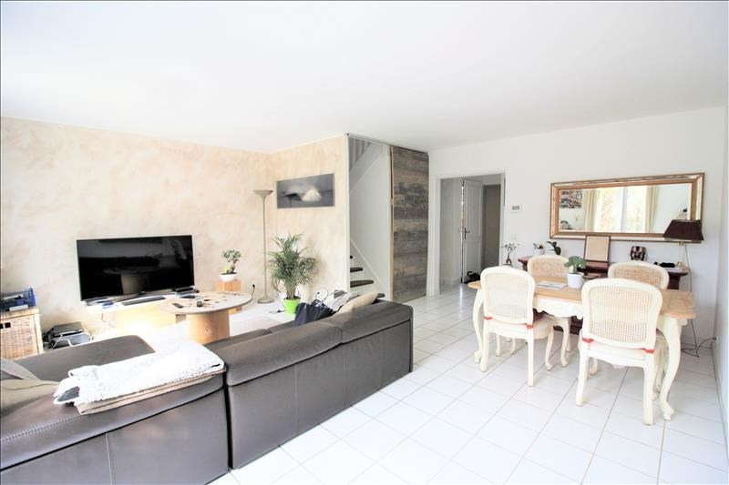 Vente maison / villa Bassussarry 311000€ - Photo 4