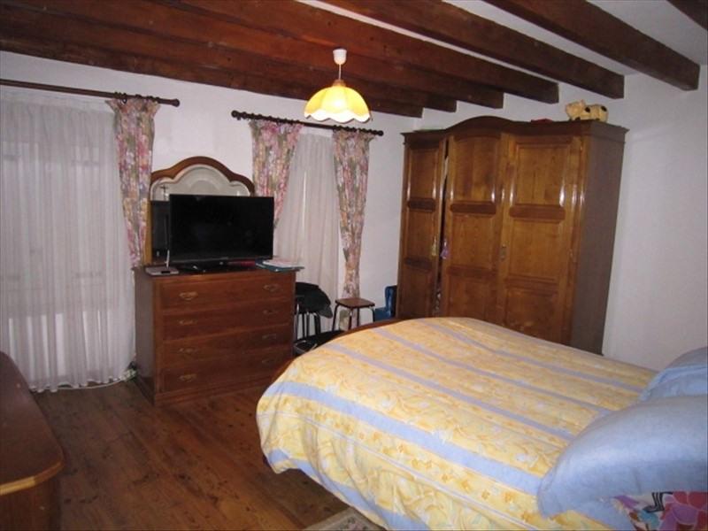 Sale house / villa St remy sur durolle 50050€ - Picture 5