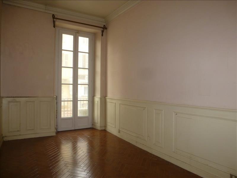 Престижная продажа квартирa Nice 1280000€ - Фото 6