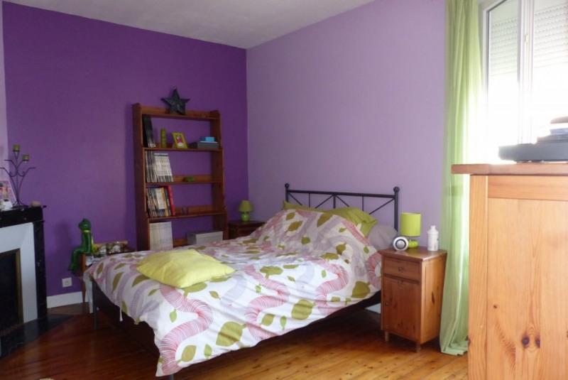 Vente maison / villa Villemomble 264000€ - Photo 5