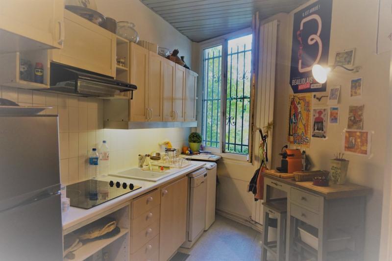 Alquiler temporal  apartamento Neuilly sur seine 3000€ - Fotografía 7