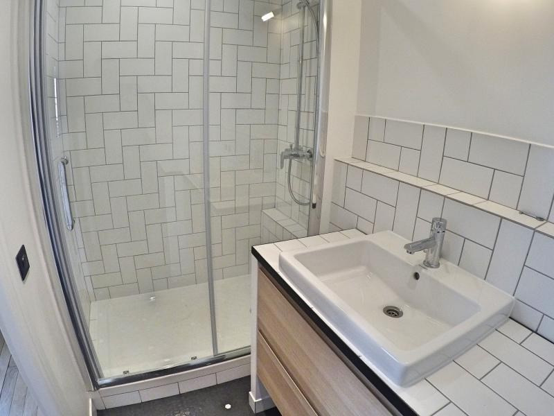 Sale apartment Paris 9ème 660 000€ - Picture 5