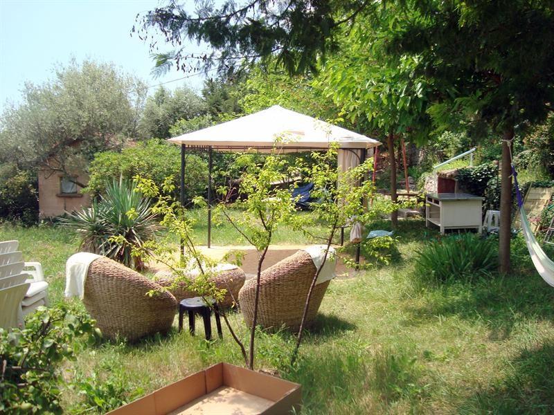 Vente maison / villa Le canton de fayence 325000€ - Photo 6