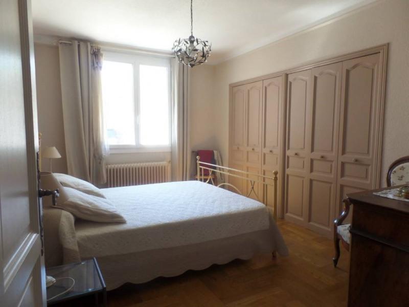 Sale house / villa Caumont-sur-durance 517000€ - Picture 6