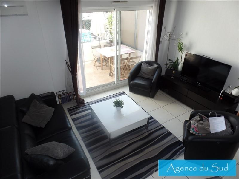 Vente appartement La ciotat 434000€ - Photo 3