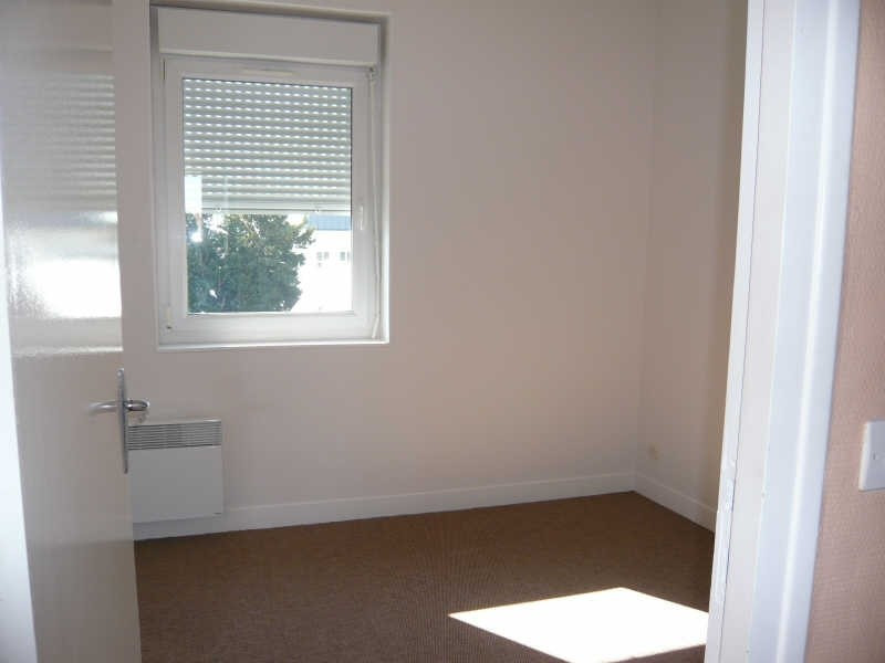 Location appartement Yvetot 495€ CC - Photo 4