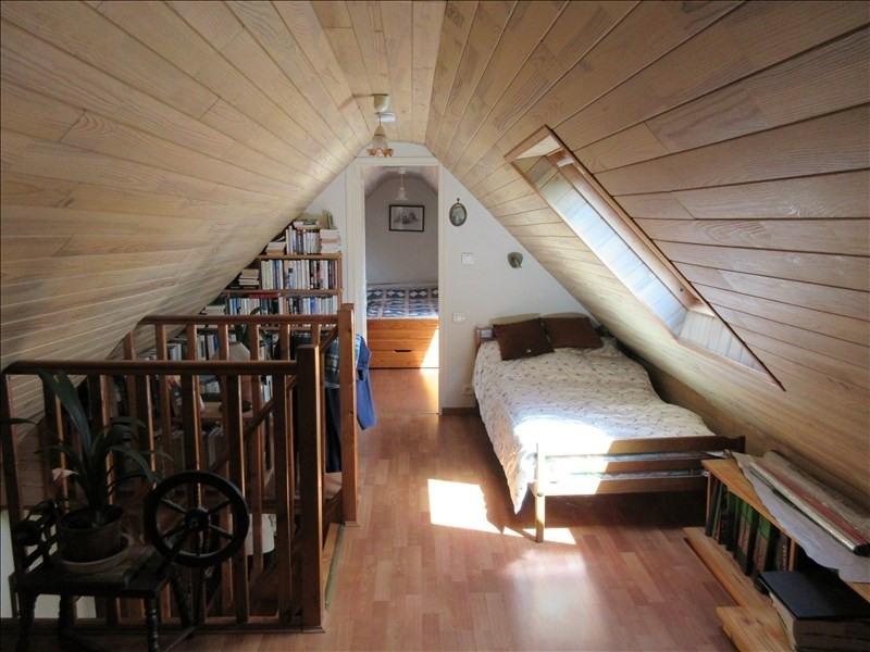 Sale house / villa Goulien 120750€ - Picture 4