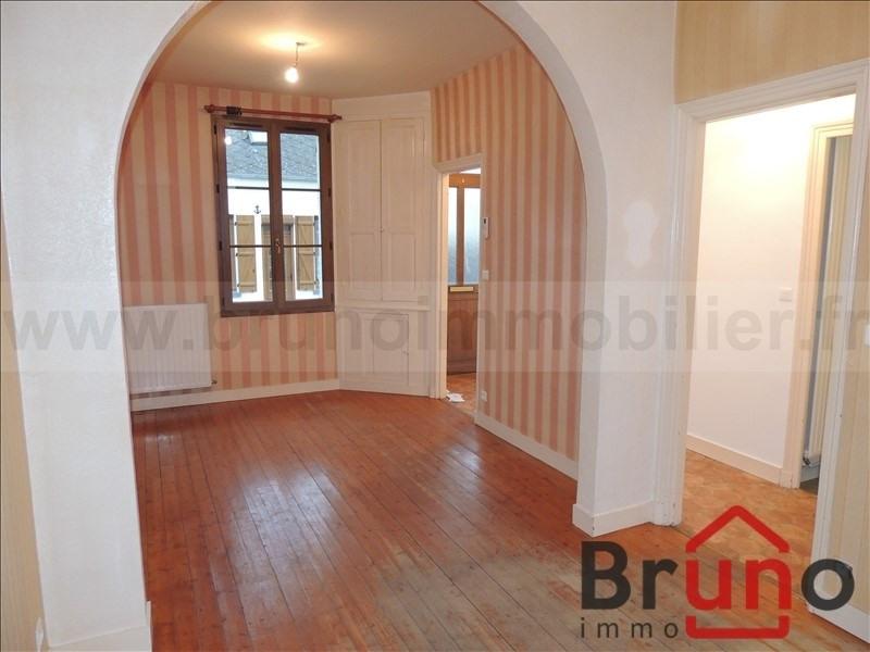 Sale house / villa Le crotoy 294000€ - Picture 3