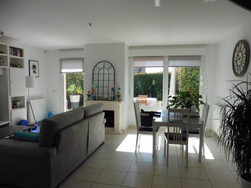 Vente maison / villa Villennes-sur-seine 415000€ - Photo 2