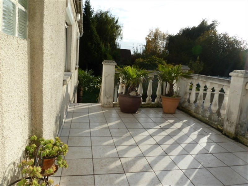 Vente maison / villa Annequin 95 400€ - Photo 9