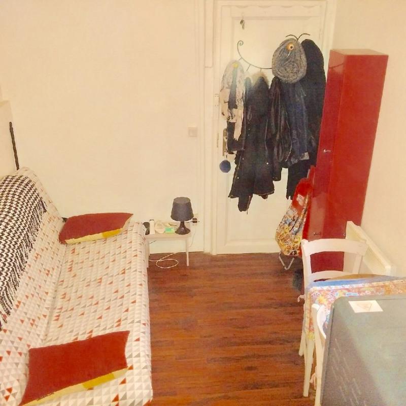 Location appartement Toulouse 350€ CC - Photo 3
