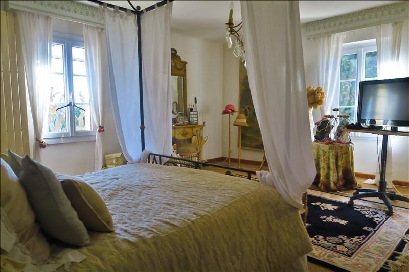 Vente de prestige maison / villa Lambesc 895000€ - Photo 5