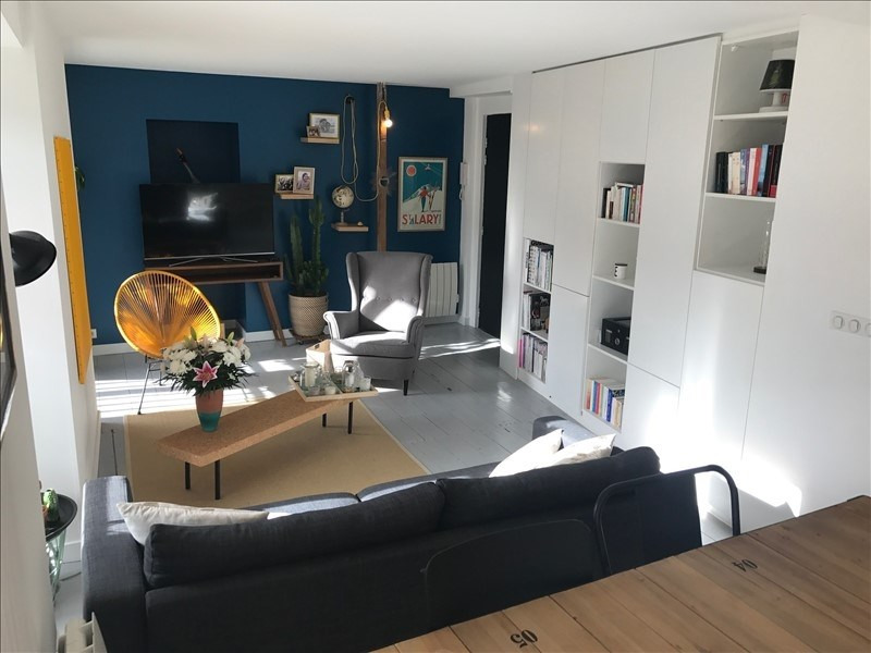 Vente appartement Pau 192 600€ - Photo 2