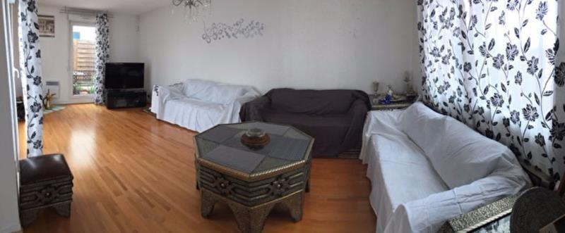Nanterre - 5 pièce(s) - 112 m2
