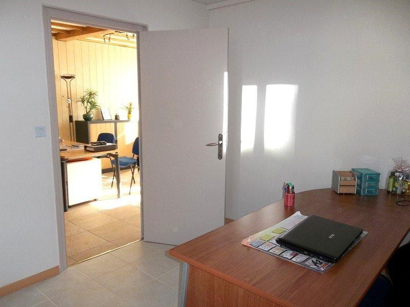 Vente immeuble Gamaches 50 000€ - Photo 4