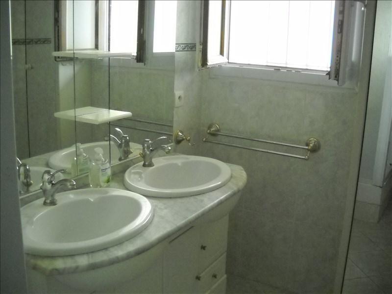 Sale apartment La seyne sur mer 205000€ - Picture 6