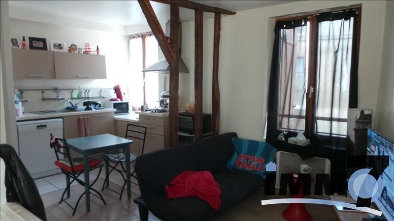 Producto de inversión  apartamento La ferte sous jouarre 85000€ - Fotografía 1
