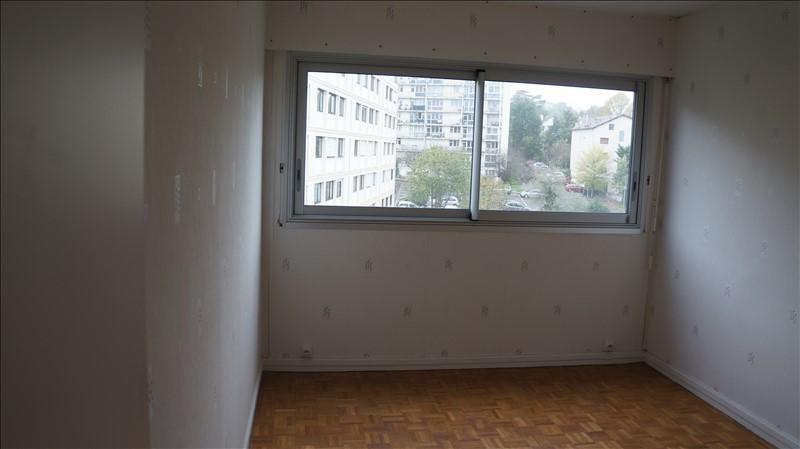 Location appartement Le pecq 1500€ CC - Photo 7