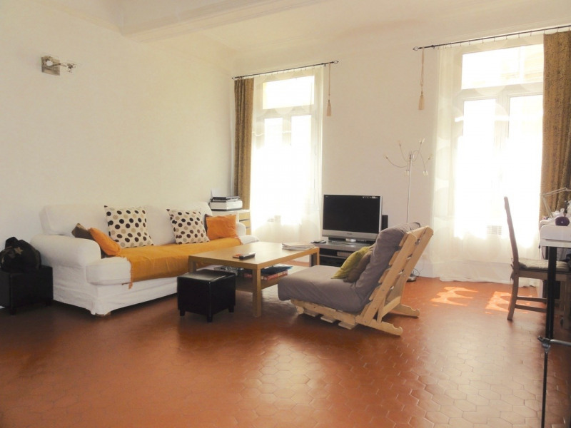 Sale apartment Le beausset 156 000€ - Picture 2