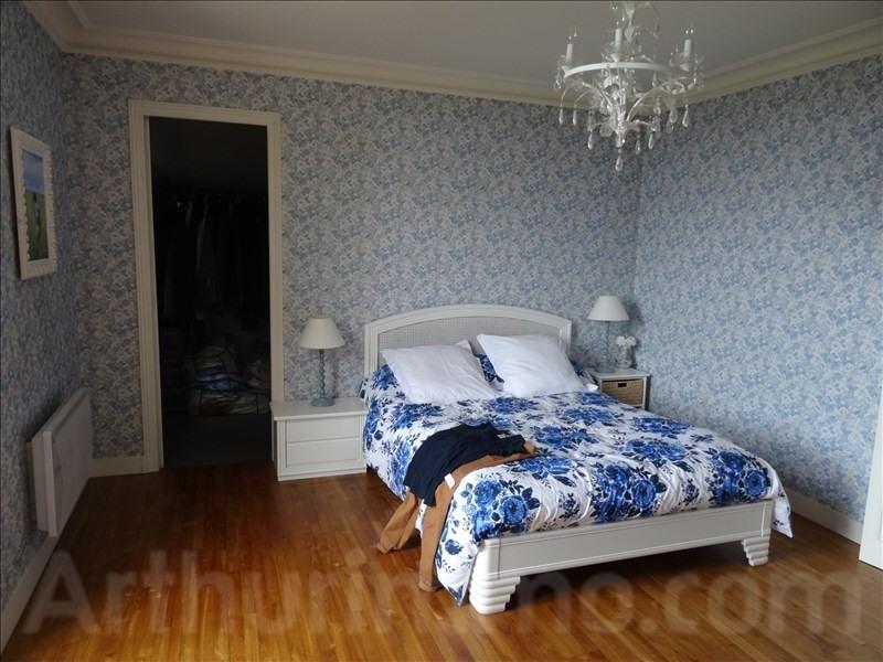 Sale house / villa Bergerac 395000€ - Picture 8