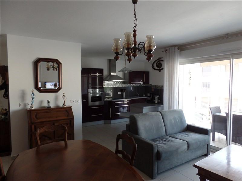 Vente appartement La valette du var 296000€ - Photo 3