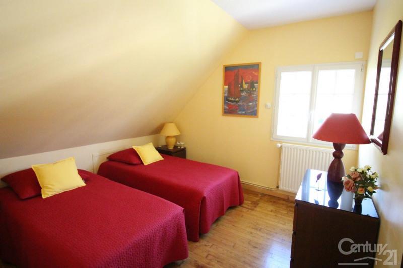 Revenda casa Touques 420000€ - Fotografia 9