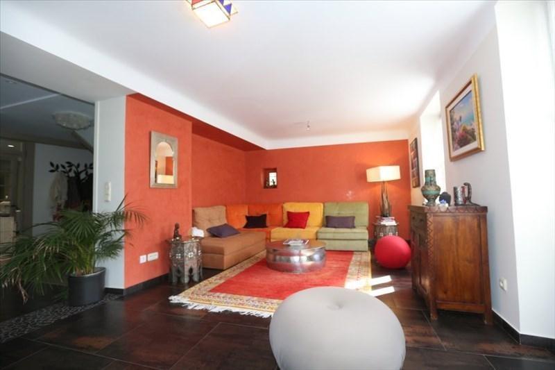 Vente de prestige maison / villa Ascain 1680000€ - Photo 6