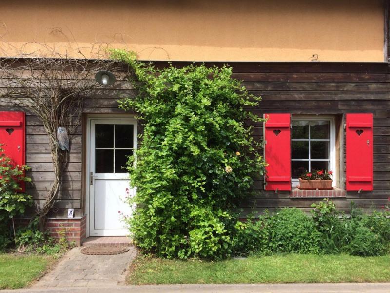 Vente maison / villa Bonneuil les eaux 320000€ - Photo 17