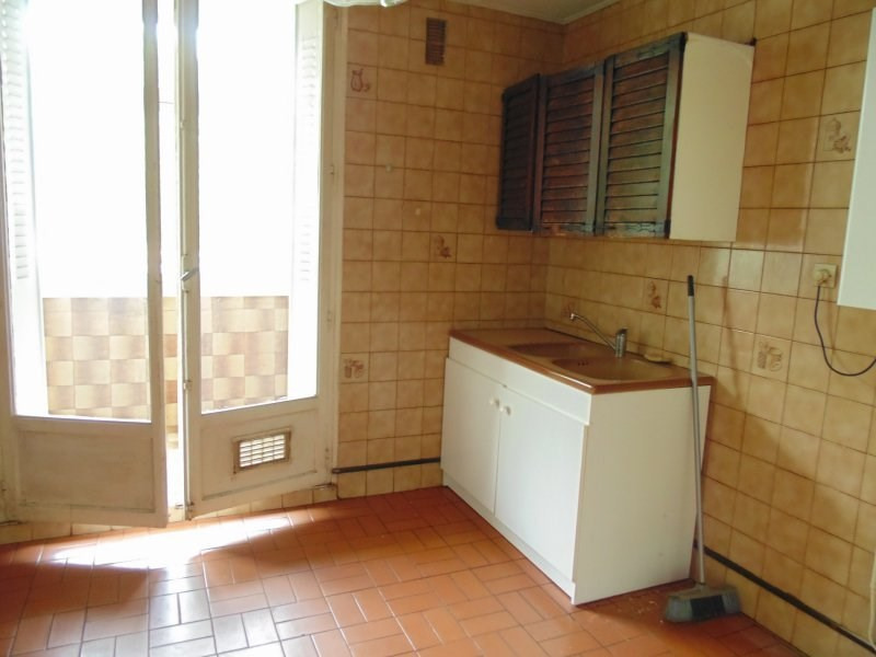 Vente appartement St martin d heres 119000€ - Photo 7