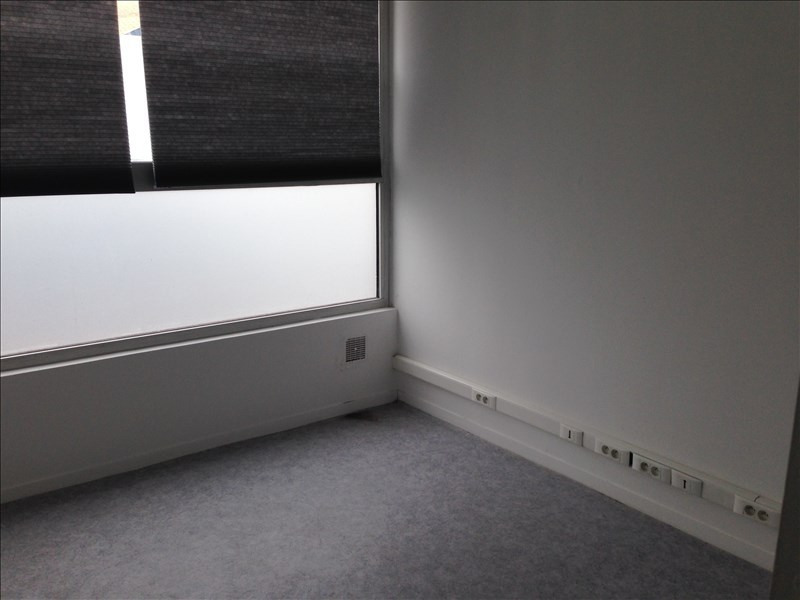 Vente local commercial Hendaye 75 000€ - Photo 2