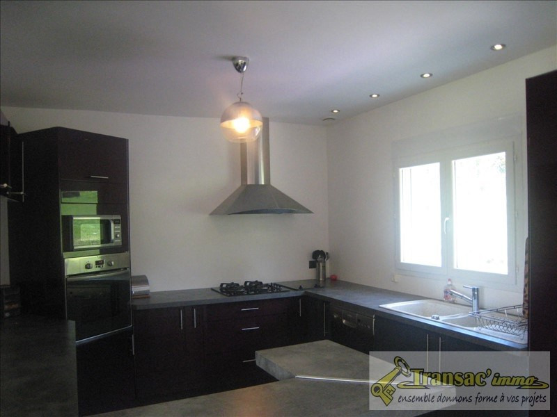 Vente maison / villa Puy guillaume 247 925€ - Photo 3