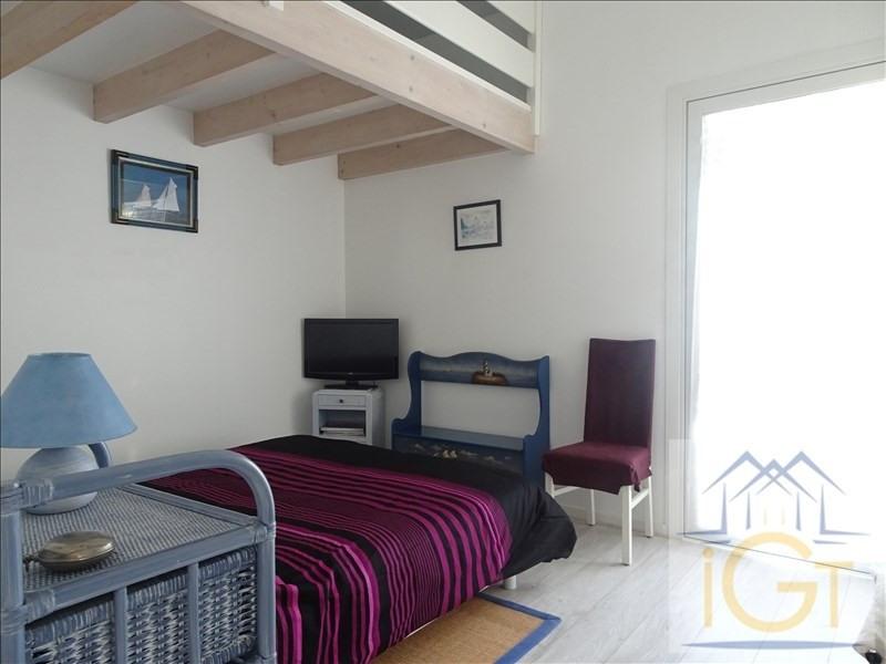 Vente de prestige maison / villa Chatelaillon plage 735000€ - Photo 7