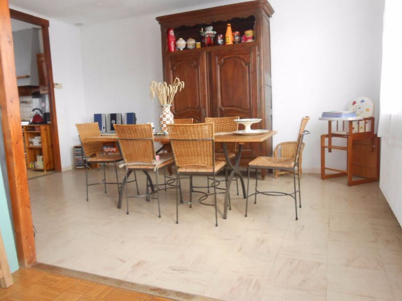 Vente maison / villa Colomiers 238500€ - Photo 2