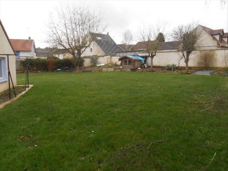 Vente maison / villa La ferte sous jouarre 300000€ - Photo 2