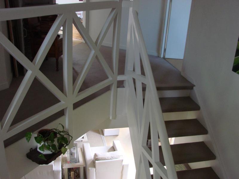 Deluxe sale house / villa Villennes-sur-seine 1092000€ - Picture 6