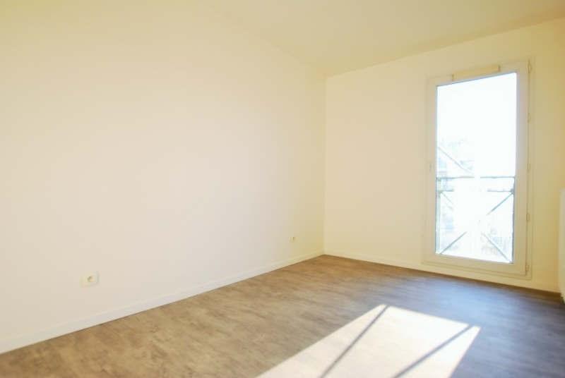 Revenda apartamento Bezons 249000€ - Fotografia 5