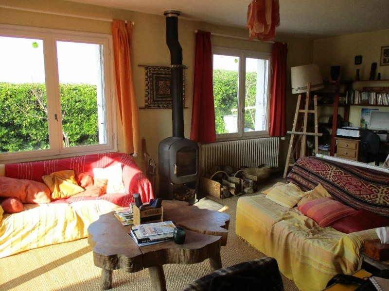 Sale house / villa Ploneour lanvern 174 000€ - Picture 4
