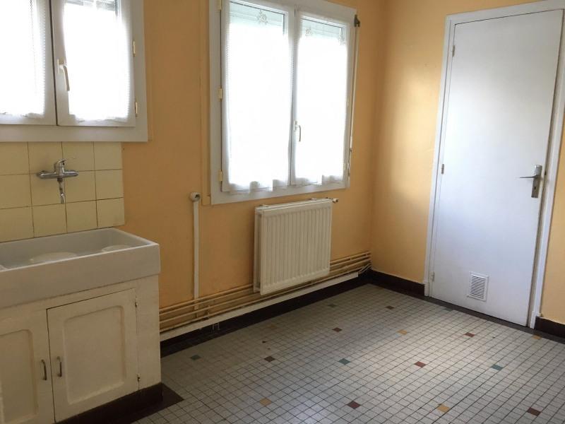 Vente appartement Aureilhan 79800€ - Photo 2