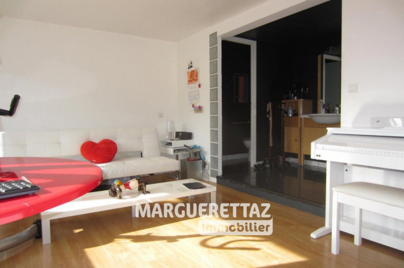 Vente maison / villa Ayse 530000€ - Photo 6