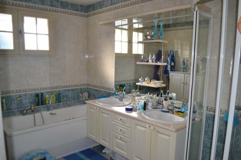 Vente maison / villa Appoigny 285000€ - Photo 9