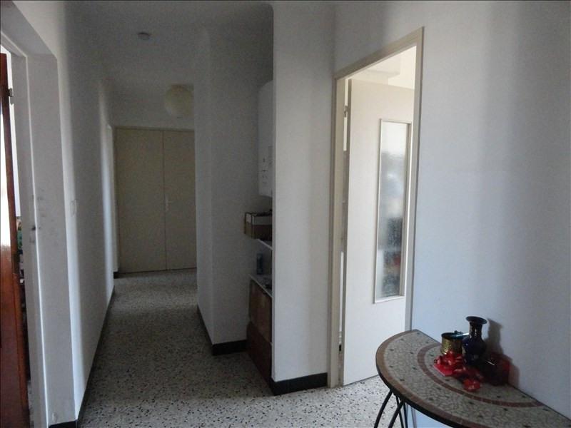 Produit d'investissement appartement Lunel 130000€ - Photo 4