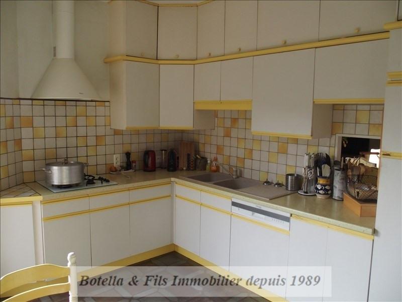 Vente maison / villa Chusclan 282000€ - Photo 5