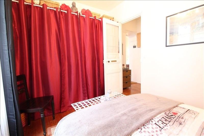 Vente appartement Trouville sur mer 169600€ - Photo 5