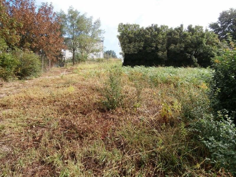 Vente terrain Environs de mazamet 23000€ - Photo 2