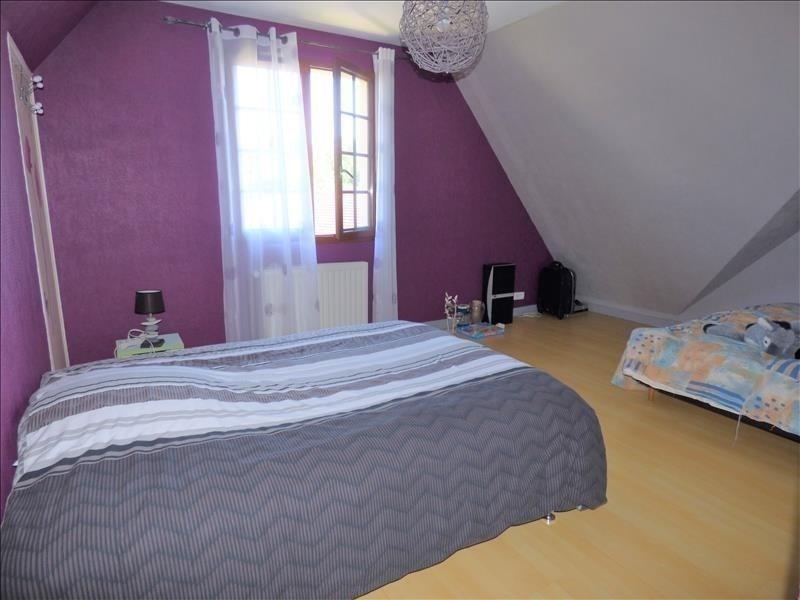 Vente maison / villa Yzeure 300000€ - Photo 7