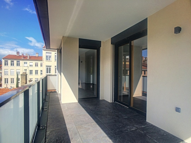 location appartement lyon 4me 1 130 cc photo 1