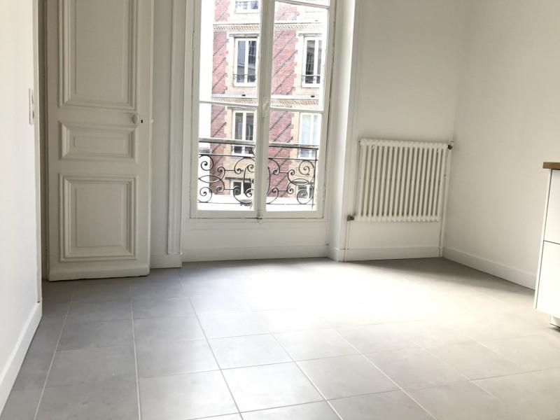 Rental apartment Paris 9ème 4799€ CC - Picture 8