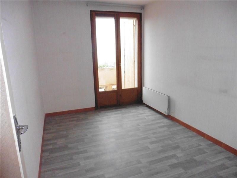 Vente maison / villa Coudoux 304000€ - Photo 3